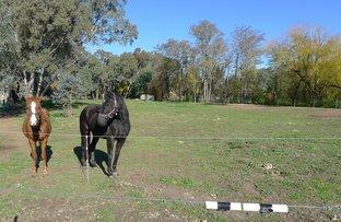 547 Urana Road, Lavington NSW 2641