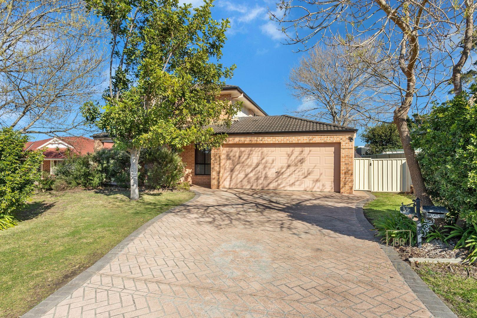 35 Anson Street, Sanctuary Point NSW 2540, Image 2