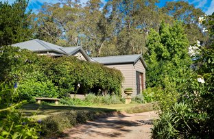 Picture of 561 Sheepwash Road, Avoca NSW 2577