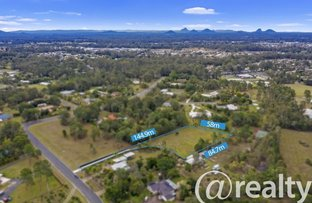 Picture of 13 Riflebird Drive, Upper Caboolture QLD 4510