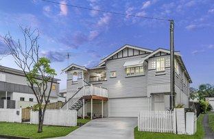 93 Gordon Street, Gordon Park QLD 4031