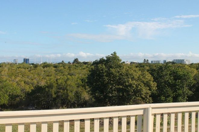 Picture of 1 Goldston Street, NORTH MACKAY QLD 4740