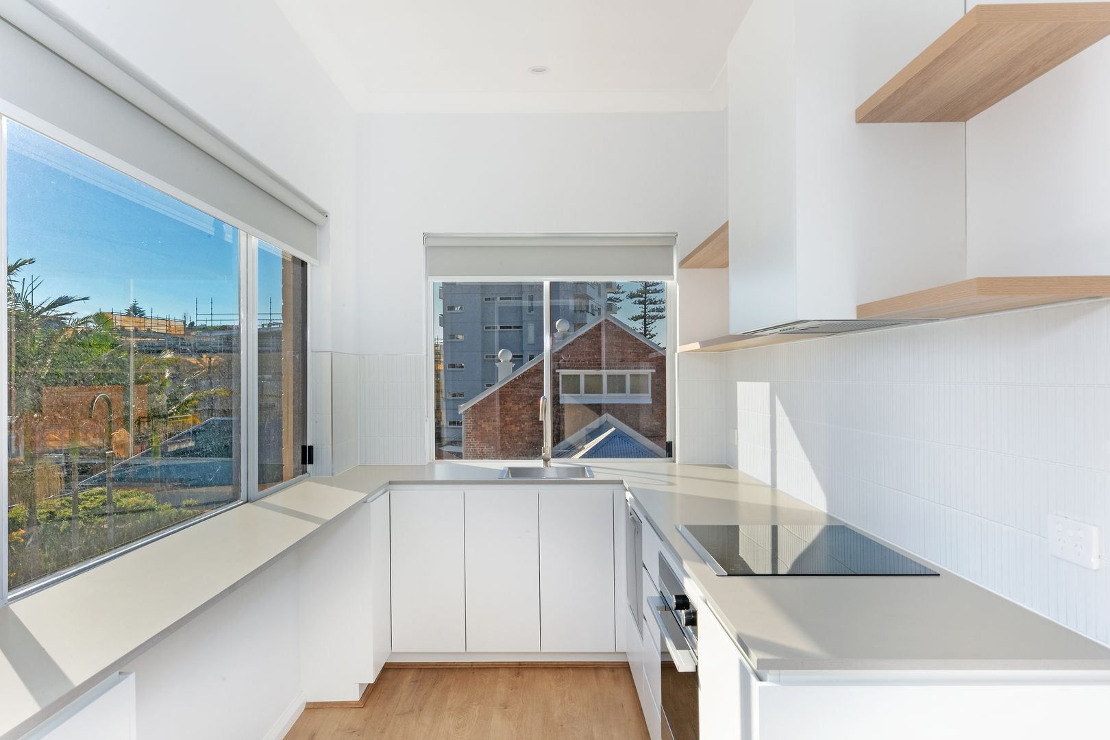 6/104 Pittwater Road, Manly NSW 2095, Image 2