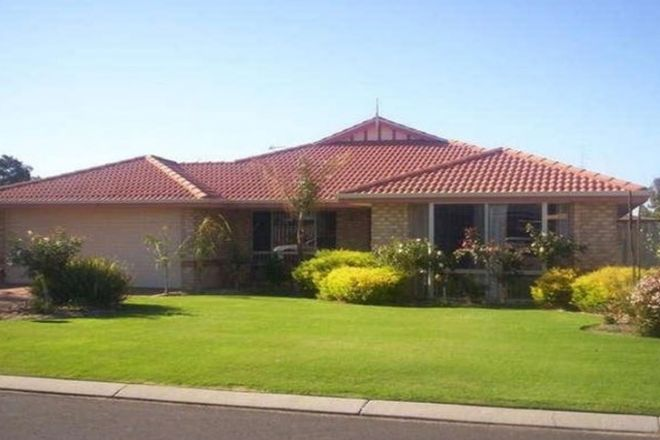 Picture of 14 Cottonwood Gardens, EATON WA 6232