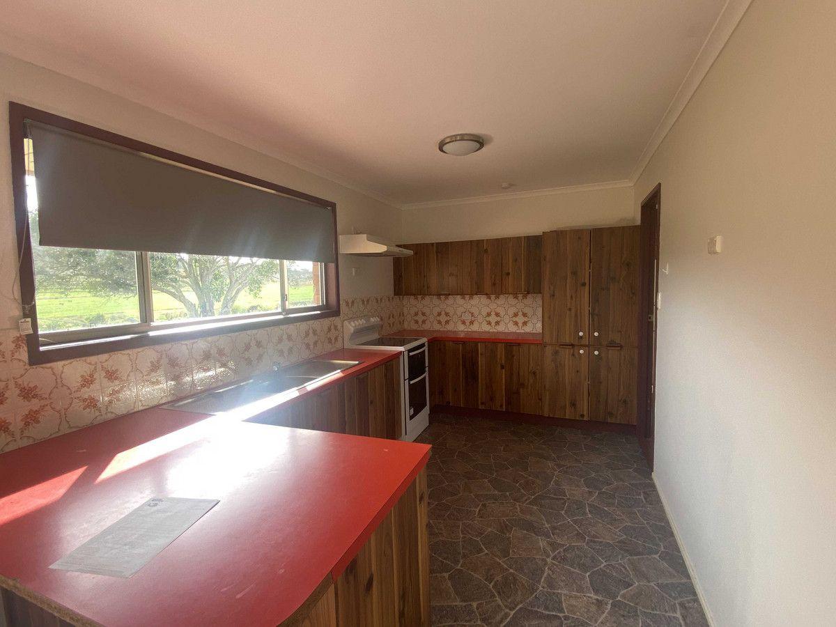 1404 Goomburra Road, Clintonvale QLD 4370, Image 2