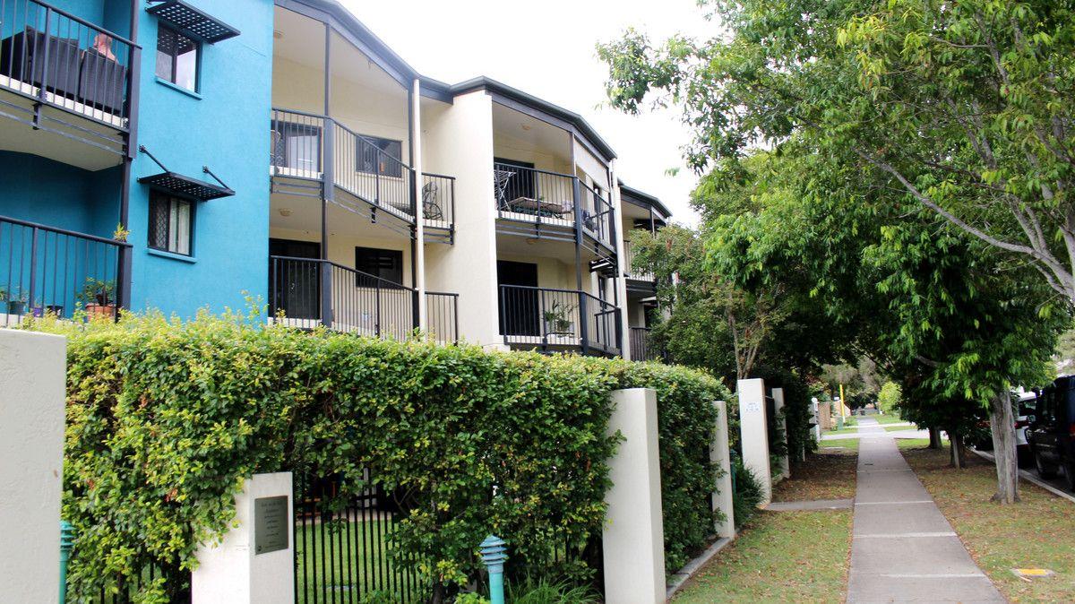 8/23 Dwyer Street, Nundah QLD 4012, Image 0