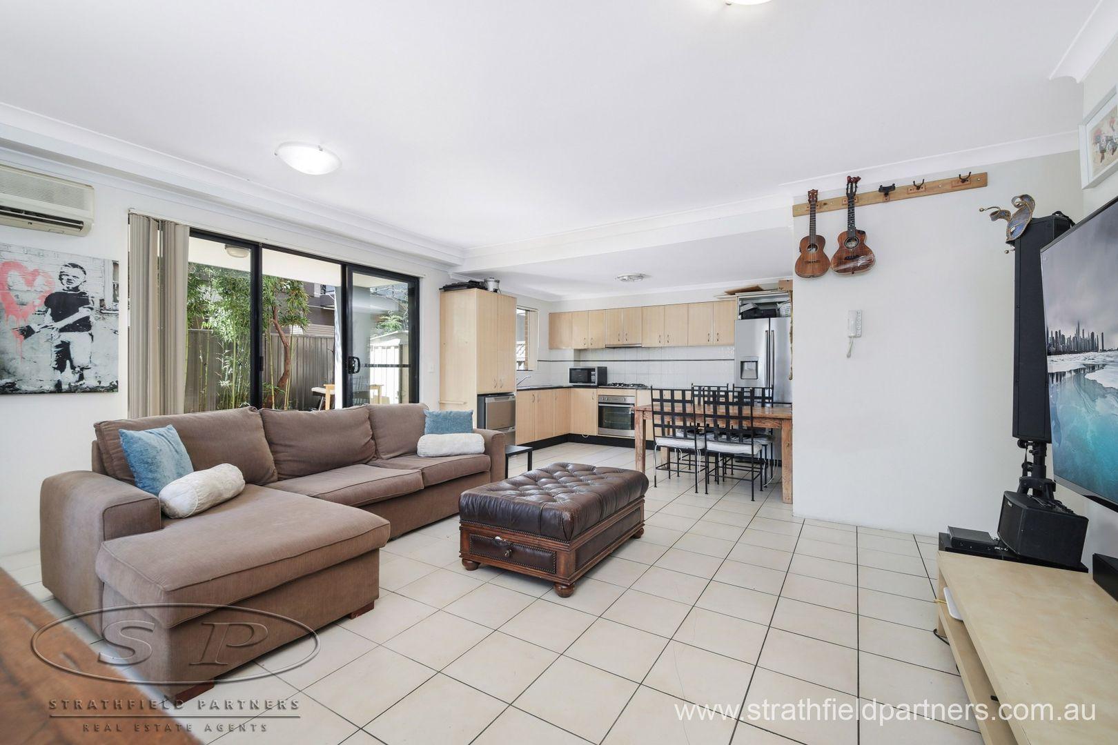 1/9 Anselm Street, Strathfield South NSW 2136, Image 0