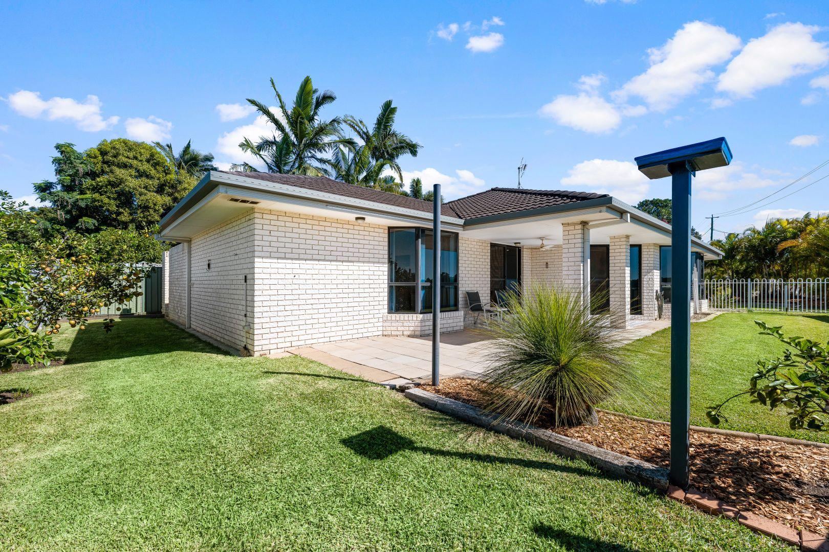 1 Samantha Drive, Bli Bli QLD 4560, Image 1