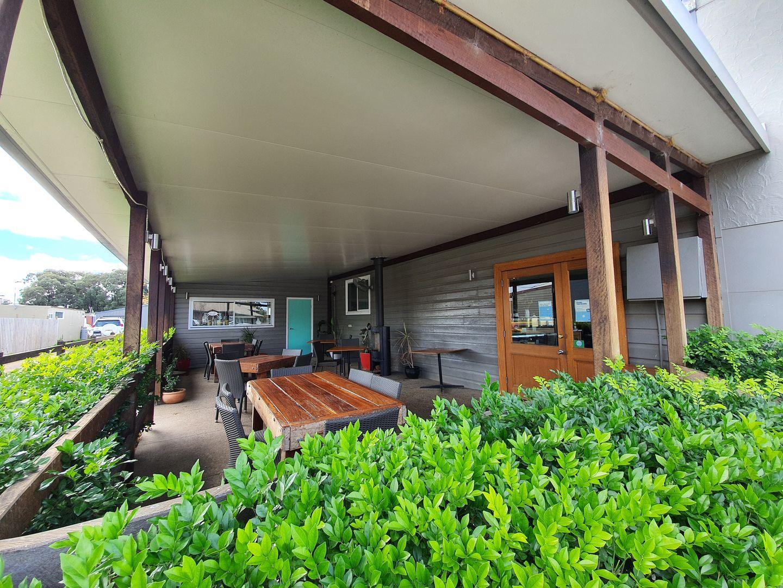 16-18 Ogilvie, Denman NSW 2328, Image 2