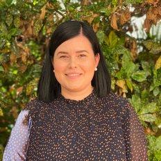 Madelene Tink, Sales representative