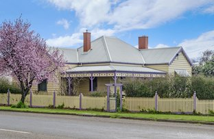 Picture of 21 Scoresby Street, Hamilton VIC 3300