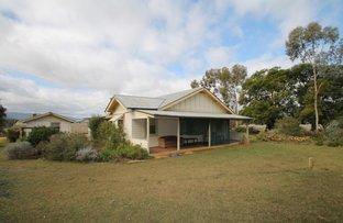 Picture of Lot 13 Werris Creek Road, Quirindi NSW 2343