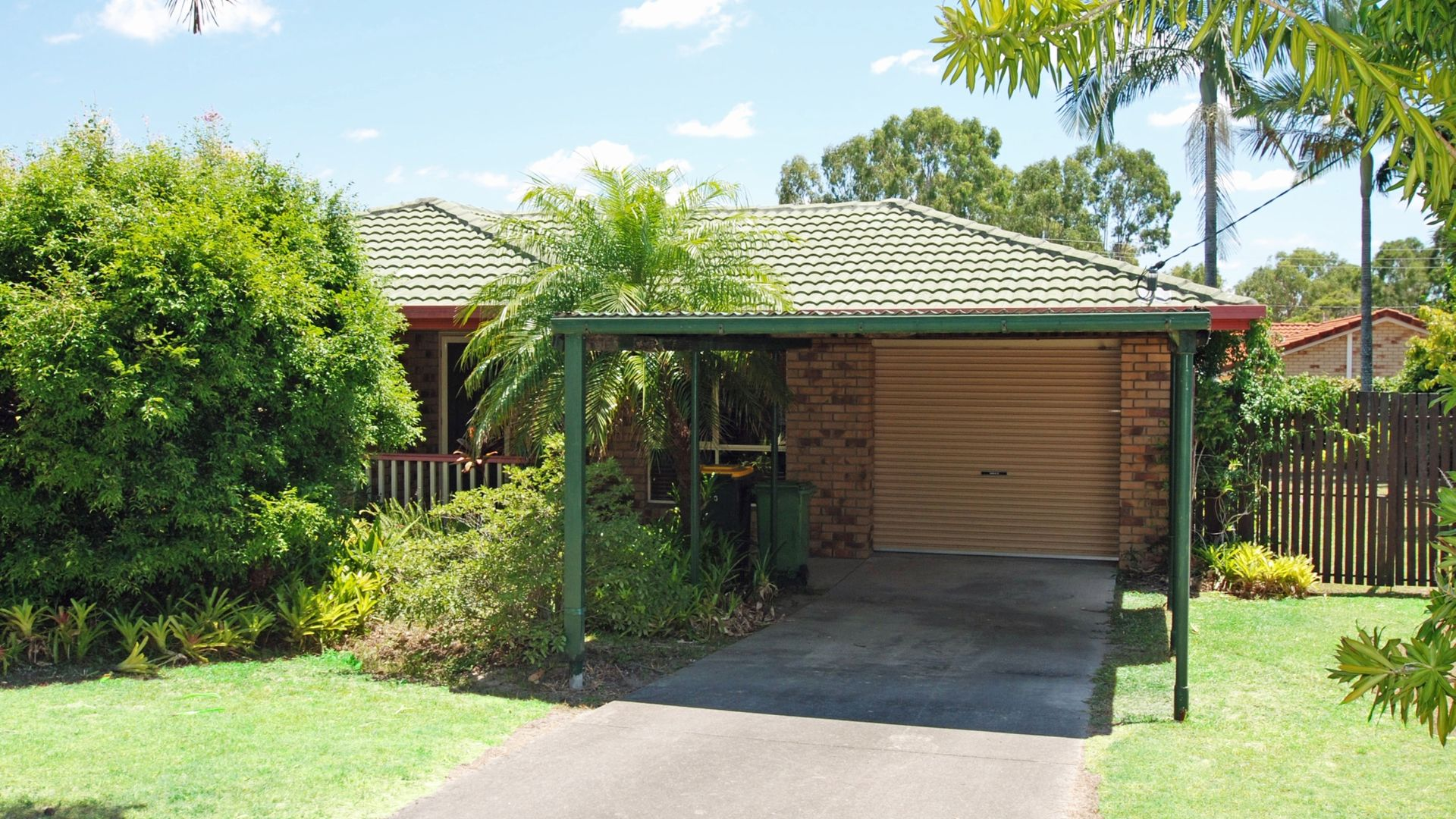 10 Gould Crescent, Morayfield QLD 4506, Image 1