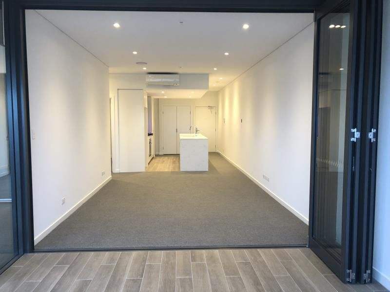1104/11 Wentworth Place, Wentworth Point NSW 2127, Image 1
