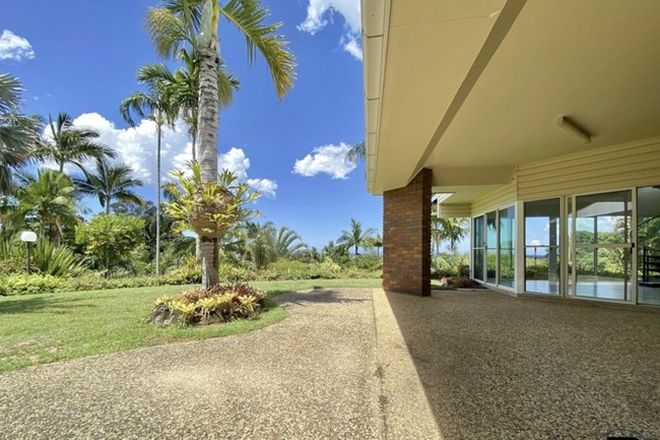 Picture of 57 Regency Road, DOONAN QLD 4562