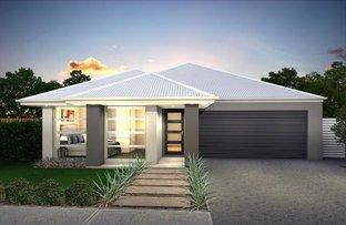 Lot 214 Weemala, Boolaroo NSW 2284