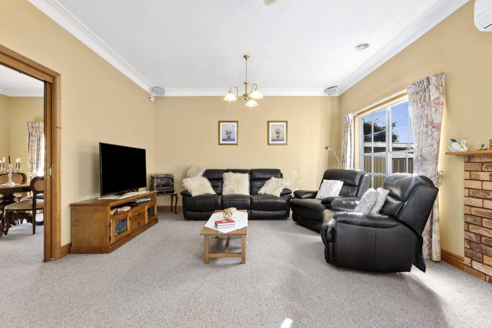 86 Britannia Street, Geelong West VIC 3218, Image 2