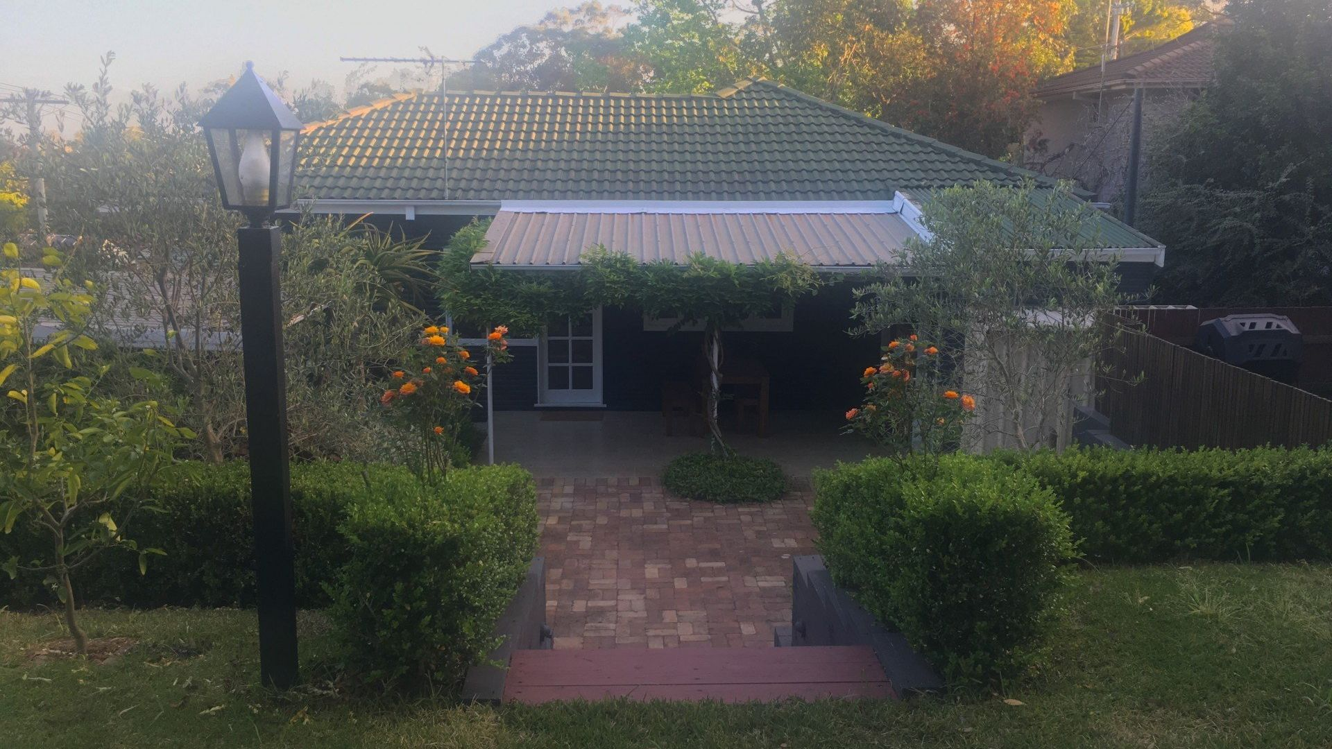 34 Chaseling Avenue, Springwood NSW 2777, Image 1