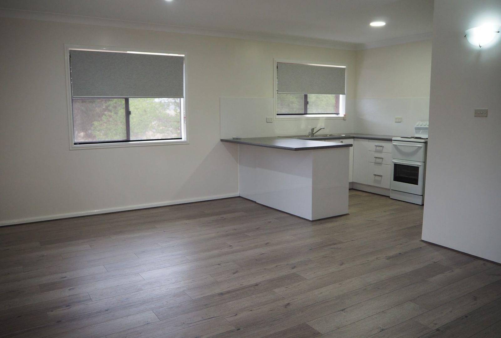 3/65 Bourke Street, Tamworth NSW 2340, Image 1