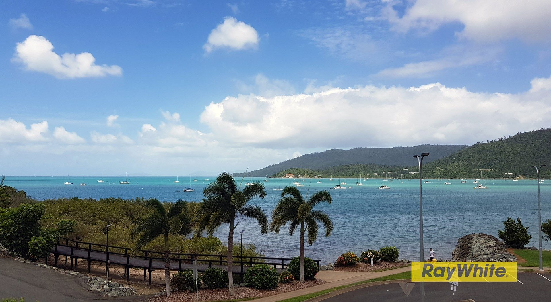 3/14 Broadwater Avenue, Airlie Beach QLD 4802, Image 0