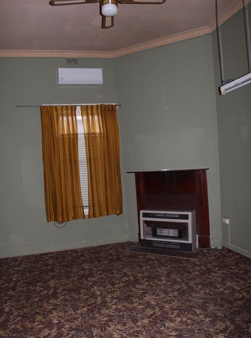 32 Esmond Road, Port Pirie SA 5540, Image 2