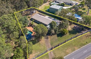Picture of 7 Walker Drive, Worongary QLD 4213