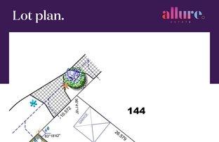 Picture of Lot 143 Allure Estate, Ferndale WA 6148