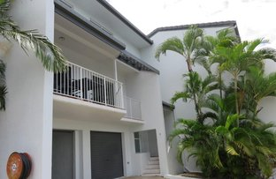 Picture of UNIT 9 REEFSIDE VILLAS 8-12 ESHELBY DRIVE, Cannonvale QLD 4802