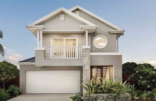 Picture of Lot 10 Ashford Residences, Everton Park QLD 4053