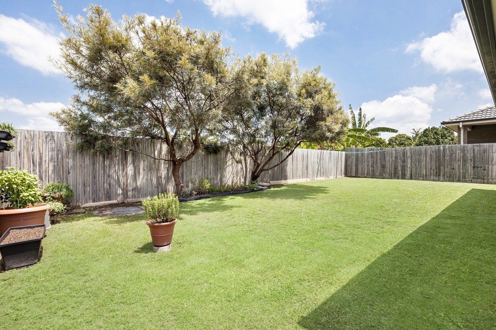 10 Surwold Way, Loganlea QLD 4131, Image 1