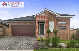 Picture of 16 Qurna  Road, Edmondson Park NSW 2174
