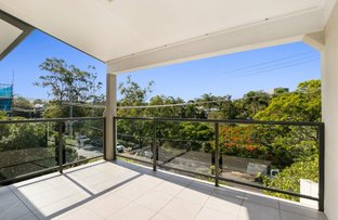 Picture of 23 Indooroopilly Road, Taringa QLD 4068