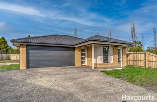 Picture of 10 Florence Avenue, Moe VIC 3825