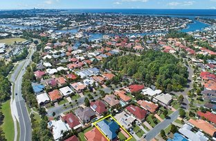 29 Agincourt Street, Pelican Waters QLD 4551