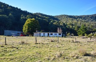 Picture of 5397 Great Alpine Road, Ovens VIC 3738