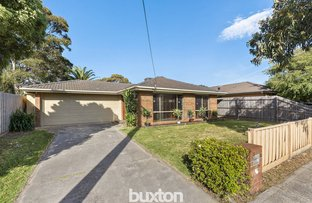 Picture of 53 Emma Street, Carrum VIC 3197