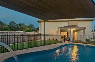 Lot 21 (5) Harry Court, Warner QLD 4500