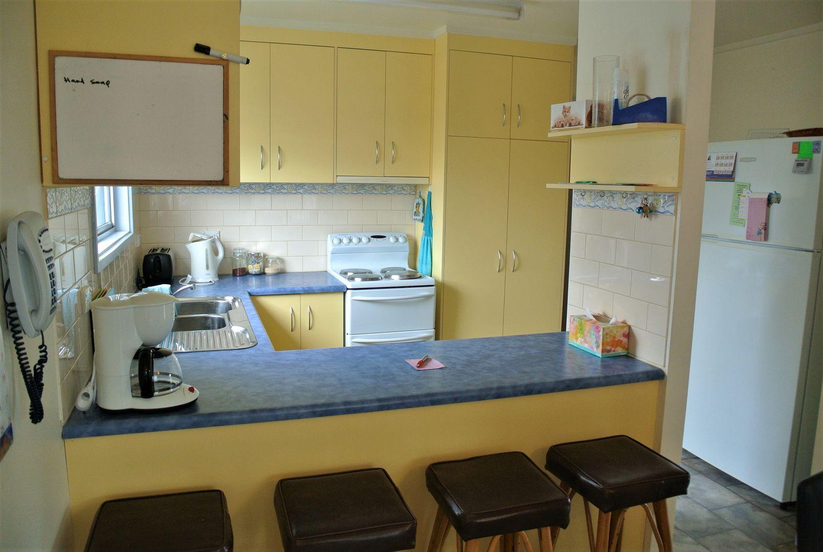33 Janet Street, Kingston Se SA 5275, Image 1