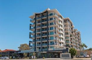 Picture of 5/80 Hornibrook Esplanade, Clontarf QLD 4019