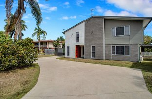Picture of 17 Charles Hodge Avenue, Mount Pleasant QLD 4740