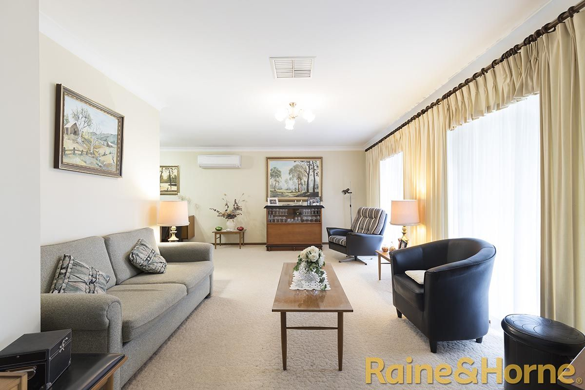 26 Birch Avenue, Dubbo NSW 2830, Image 1