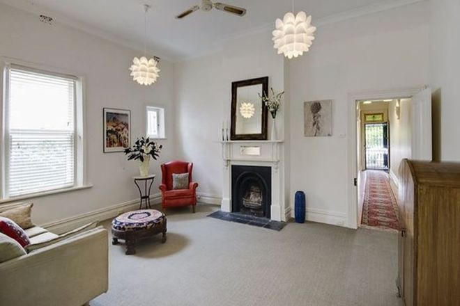 Picture of 37 Park Street, HYDE PARK SA 5061