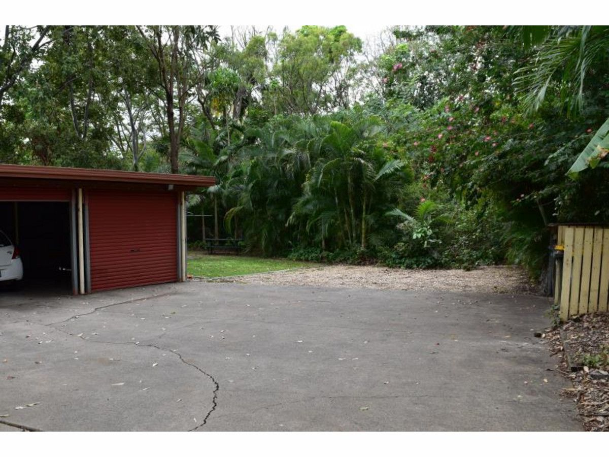 1/295 Bloxsom Street, Frenchville QLD 4701, Image 1
