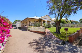 Picture of 31 Stirling Street, Northam WA 6401
