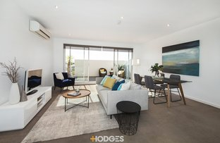 Picture of 207/285-305 Centre  Road, Bentleigh VIC 3204