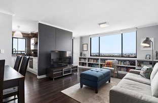 Picture of 1505/5 Rockdale Plaza Drive, Rockdale NSW 2216