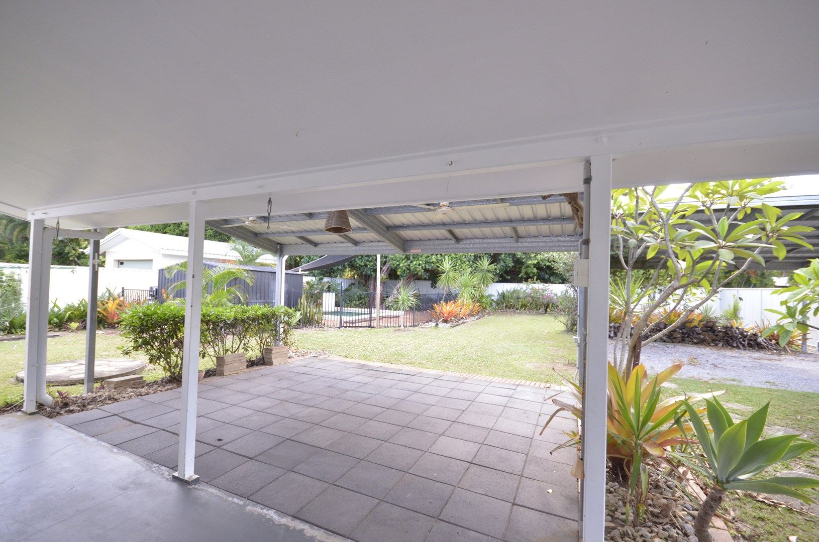 2 DUWAR CLOSE, Wonga Beach QLD 4873, Image 0