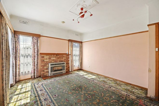 Picture of 39 Wirraway Street, MOE VIC 3825