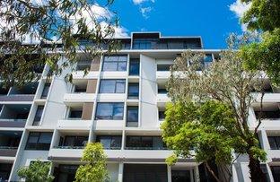 320/54 Rosebery Avenue, Rosebery NSW 2018