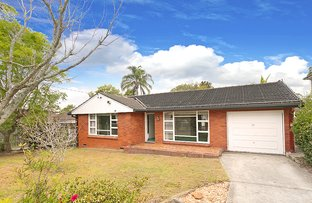 Picture of 13 The Esplanade, Frenchs Forest NSW 2086